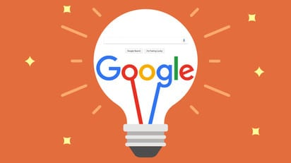 top 3 google search tips woland web